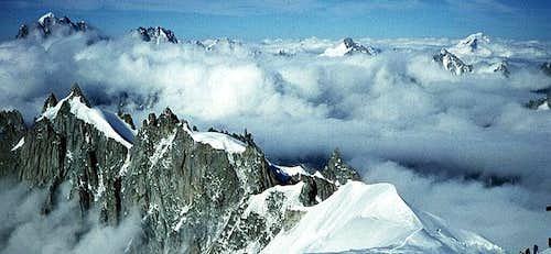 the ridge Midi-Plan from...