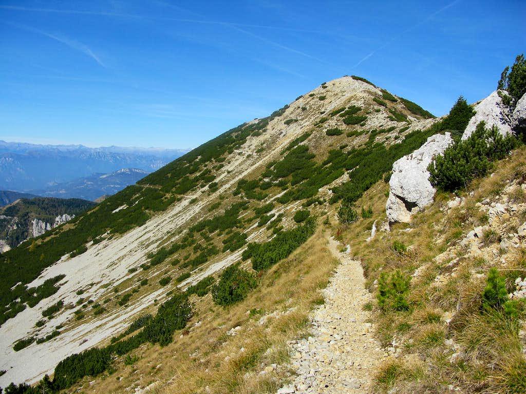 Mount Roite