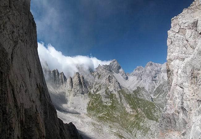 Lienz Dolomites photo_id=115633