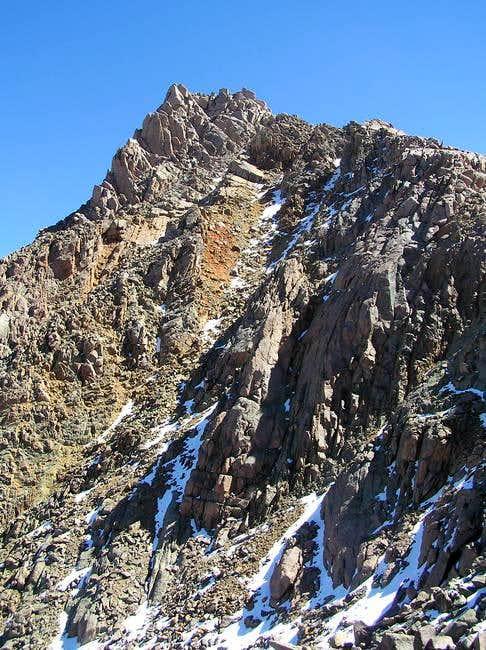 11 Sep 2004 - Sunlight Peak's...