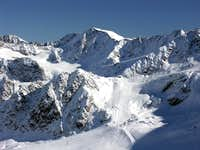 Fluchtkogel