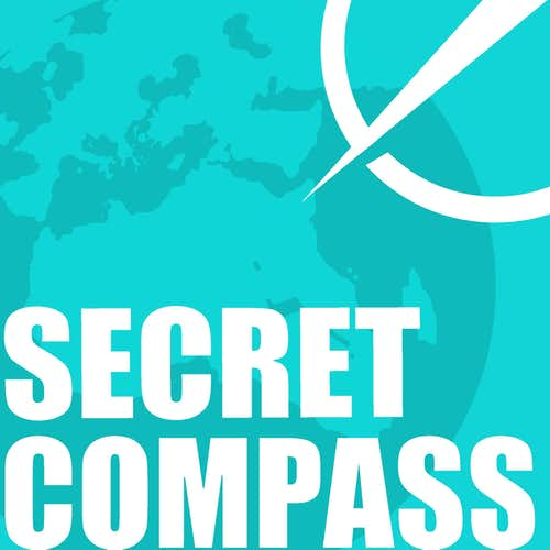 secretcompass