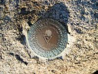 The summit's benchmark