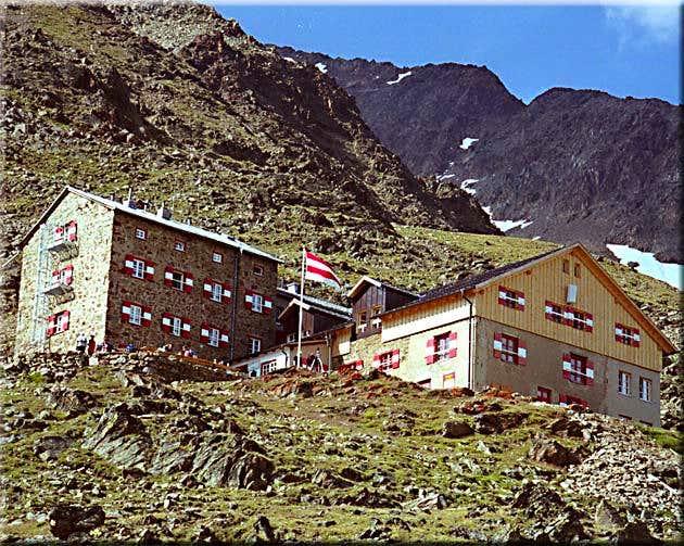 Breslauer Hut