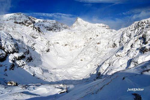 Stenar (2.501m)