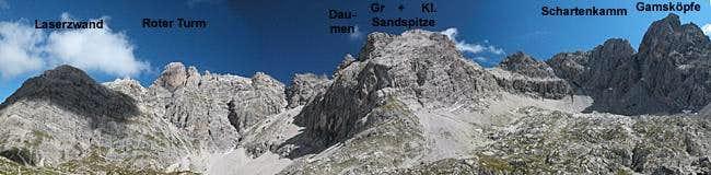 Lienz Dolomites photo_id=116481