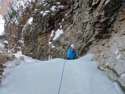 Top of pitch 4