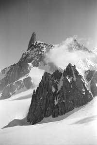 Monte Bianco, image #2