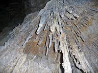 Cave Stuff
