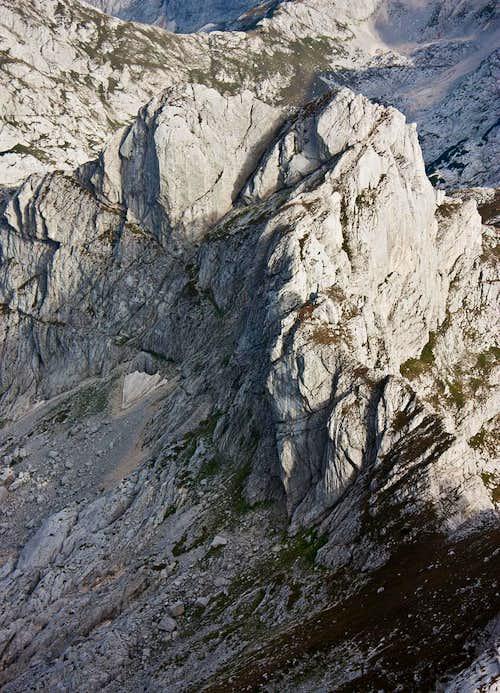 Lucin Vrh
