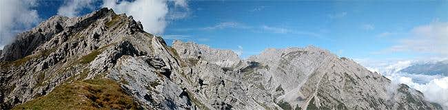 Lienz Dolomites photo_id=117429