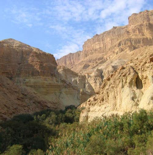 Wadi Boqeq