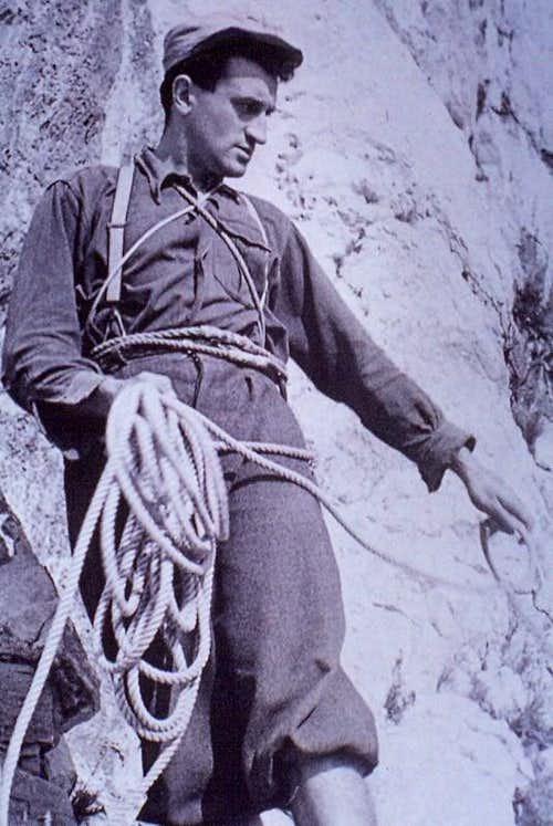 Georges Livanos