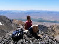 Getting home late from Church