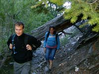 Mt. Church