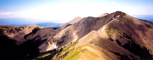 July 6, 2001