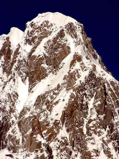 Frontier Ridge (aka