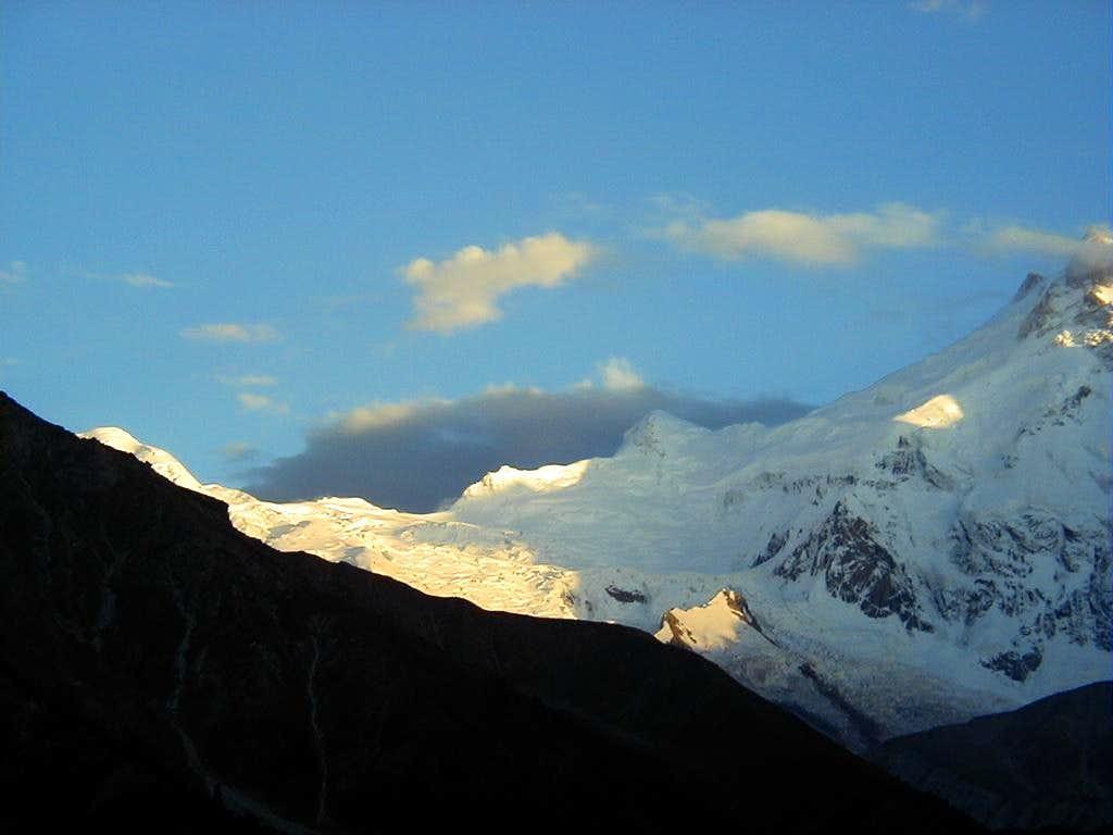 Nanga Parbat (8125-M)