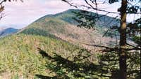 Hogback Mountain from the...