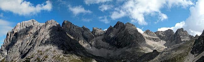 Kleine Gamswiesenspitze photo_id=118636