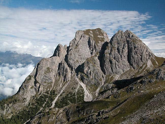 Kleine Gamswiesenspitze photo_id=118638