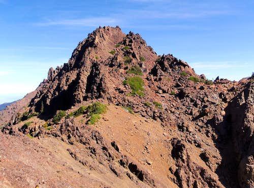 Iron Mountain