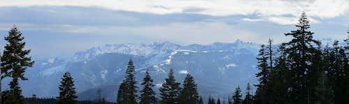 CC panorama
