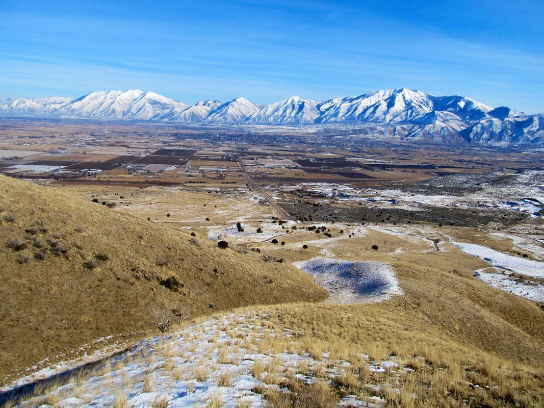 Motels Near Spanish Fork Utah