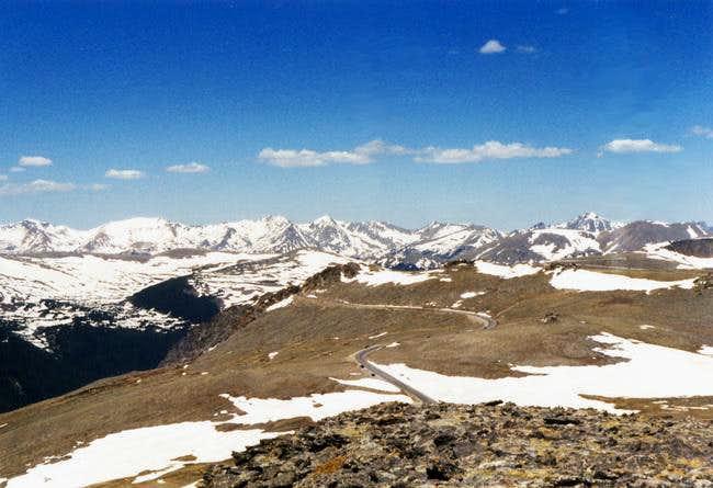 Sundance Mountain_id=119345