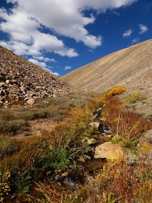 Desolation in the Whites: A White Mountain Traverse