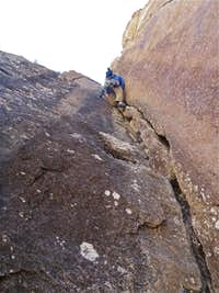 5.9+ crack - pitch 6