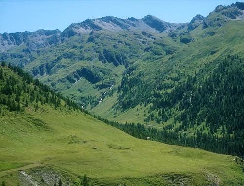 High Ripa Valley Pic...