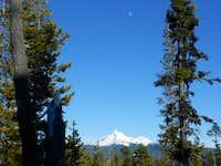 Mt. Theilson