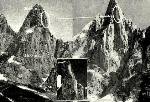 1905 rock fall