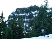 Bohemia Mt.
