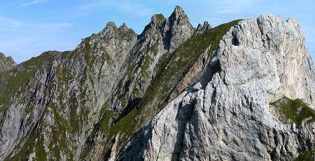 Weißsteinspitze photo_id=120510