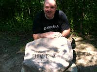 Indiana Highpoint #2