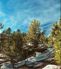San Jacinto Boulders,...