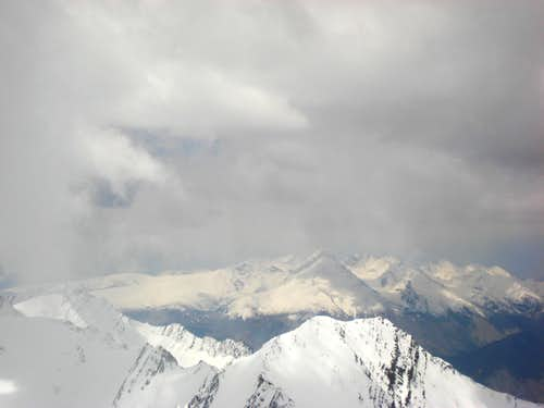 View from the Summit 2