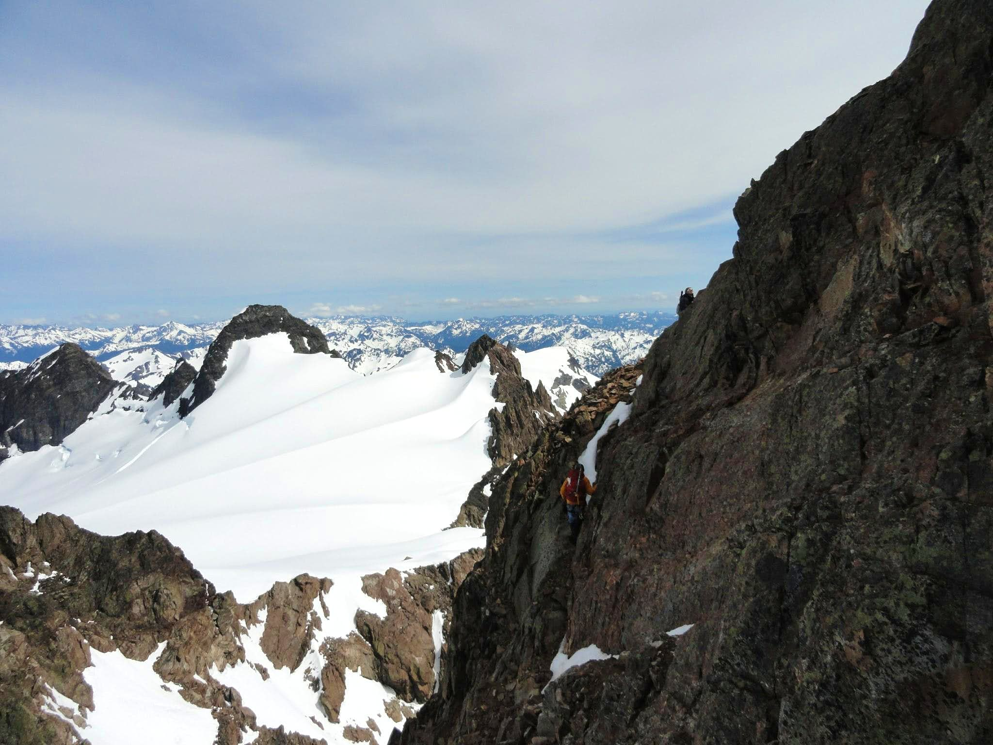 olymountainman