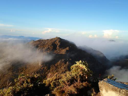 summit view2
