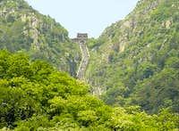 Mt. Tai
