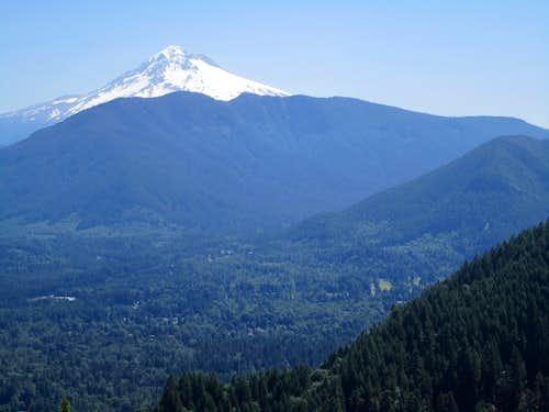 Boulder Ridge Ramble