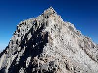 Mount Mallory