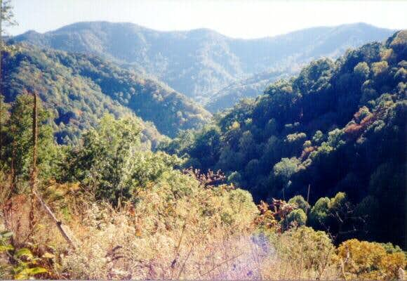 Black Mountain (KY)  photo_id=121238