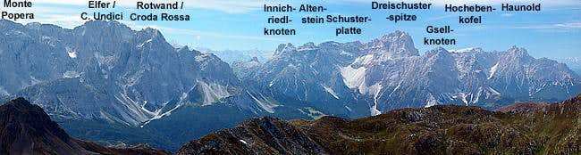 Pfannspitze photo_id=121268
