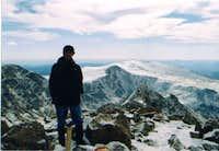 09/28/2004 My 1st Colorado...