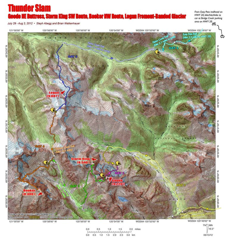It is a picture of Exhilarating Storm King's Thunder Printable Maps