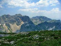 The best of Durmitor
