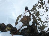 Top of Pitch1